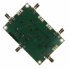 SP-MX-U4-KIT Image